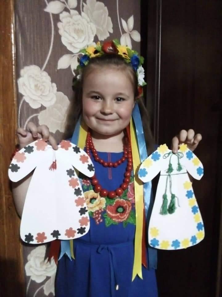 yzobra1zhenye_viber_2020-05-20_10-27-53