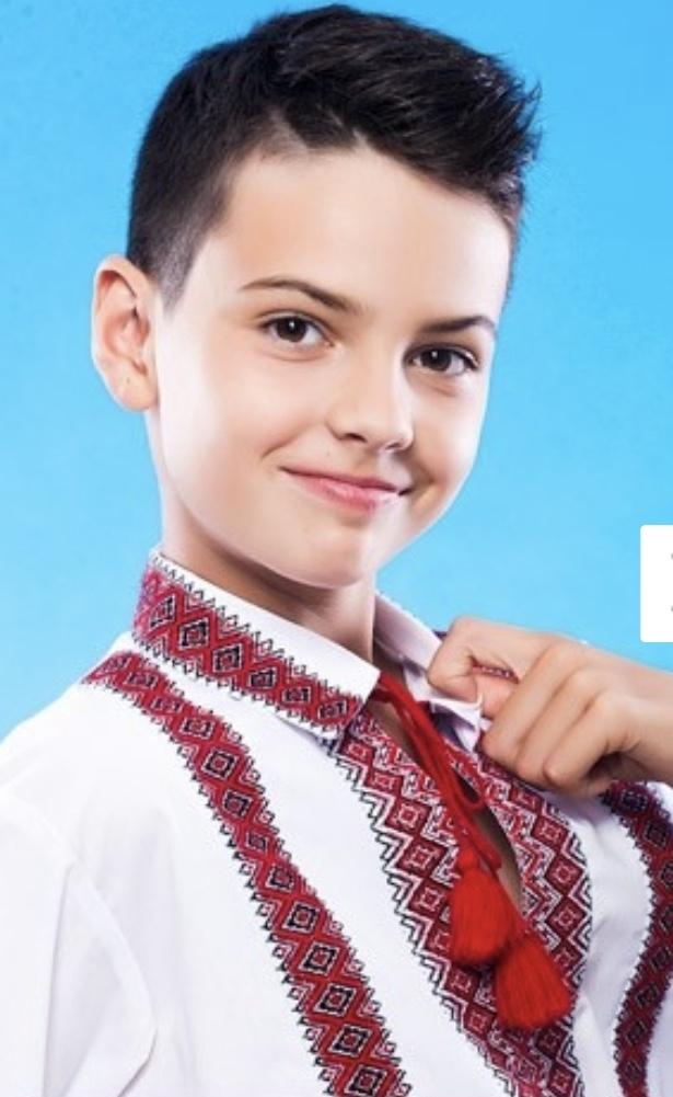 yzobrazhenye_viber_2020-05-20_10-28-23