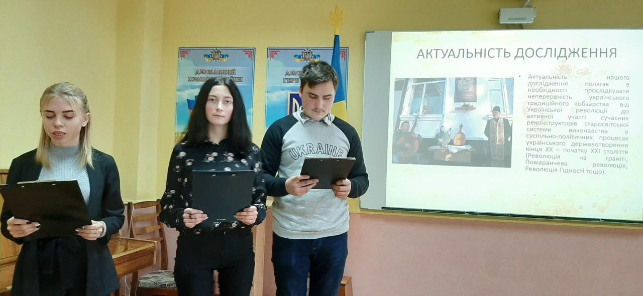 yzobrazhenye_viber_2020-12-18_12-5sar