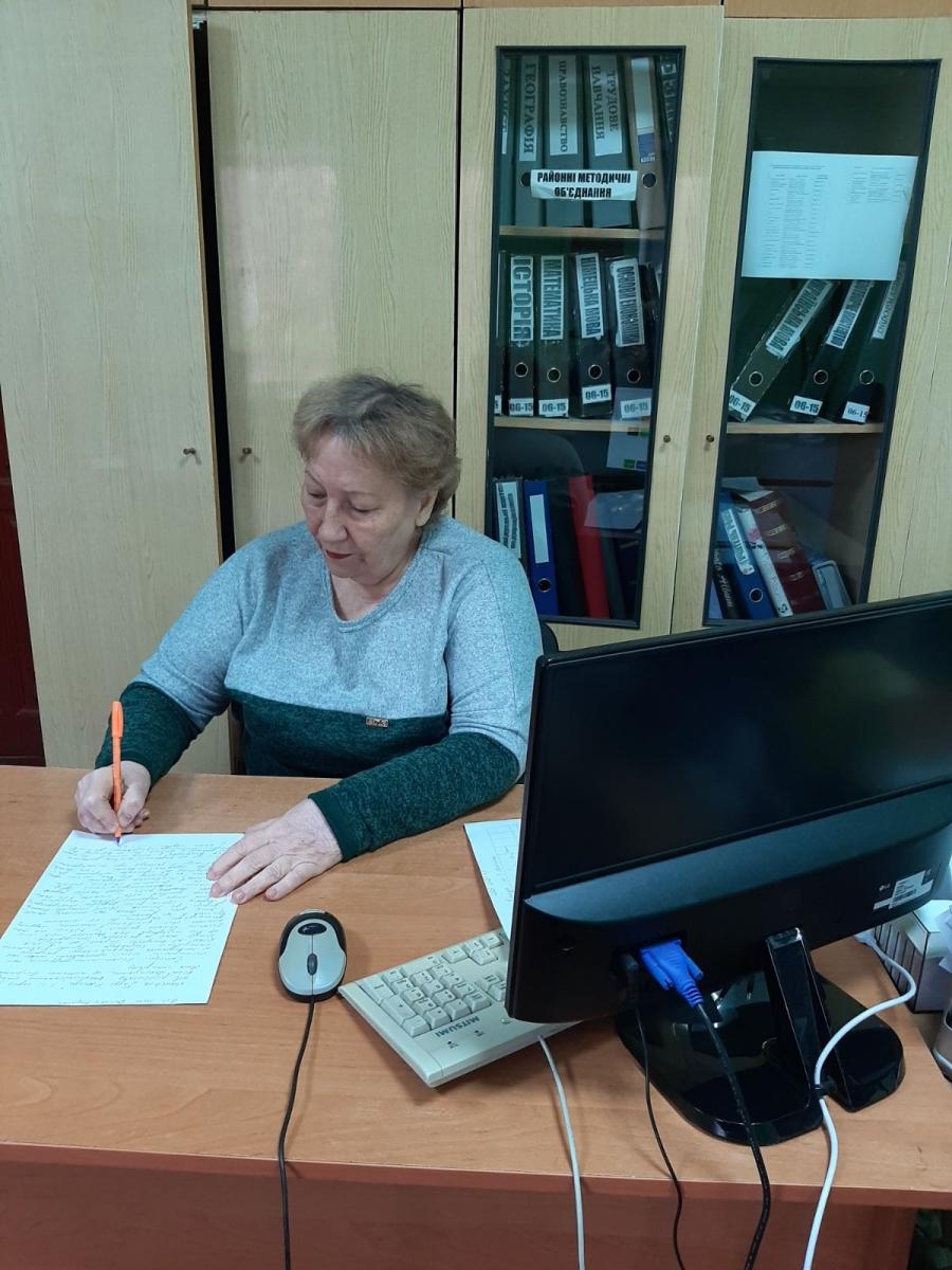 zobrazhennia_viber_2020-11-09_10-10-22